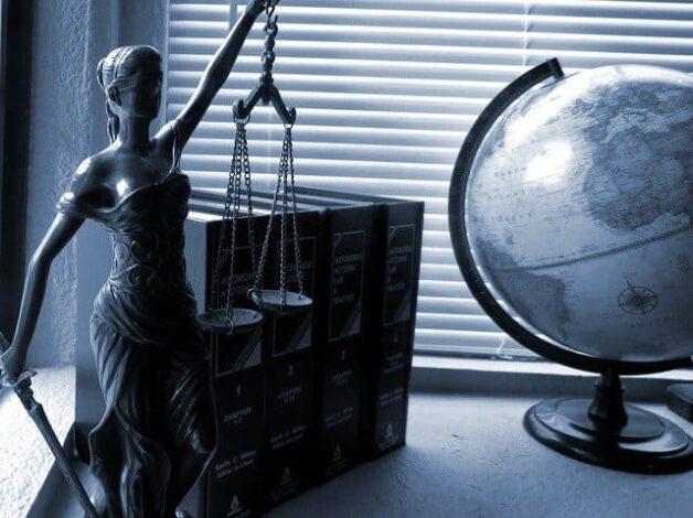 宮城県で探偵がおすすめする弁護士の選び方と料金相場